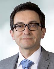 Markus Fröhlich Geschäftsführer Hamburger Software