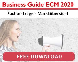 ECM Guide 2020