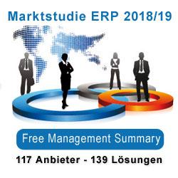 ERP Studie 2018-2019