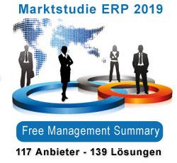 ERP Studie 2019