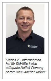 Jochen Möller mIT