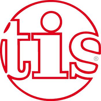 Logo der Firma tis GmbH