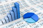 Auftragsstudien und Marktstudien Grafik