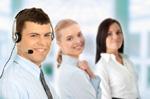 Callcenter Anwenderbefragungen